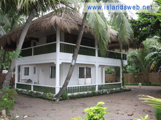 Superb Beach Houses For Rent Code Rbf 2030 Dauin Negros Download Free Architecture Designs Sospemadebymaigaardcom